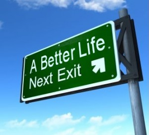 How Reiki Makes your Life Better   Better_Life_With_Reiki-300x271